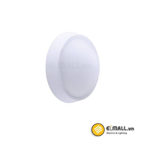 Đèn ốp trần, ốp tường tròn WT045C Philips