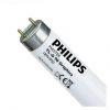 đèn soi màu d65 philips tl-d90 graphica 18w/965