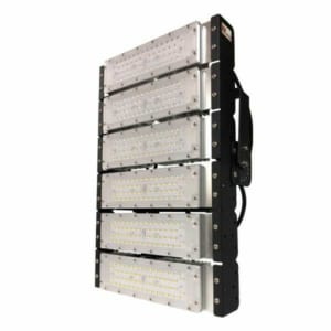 đèn pha led module oem philips 300w