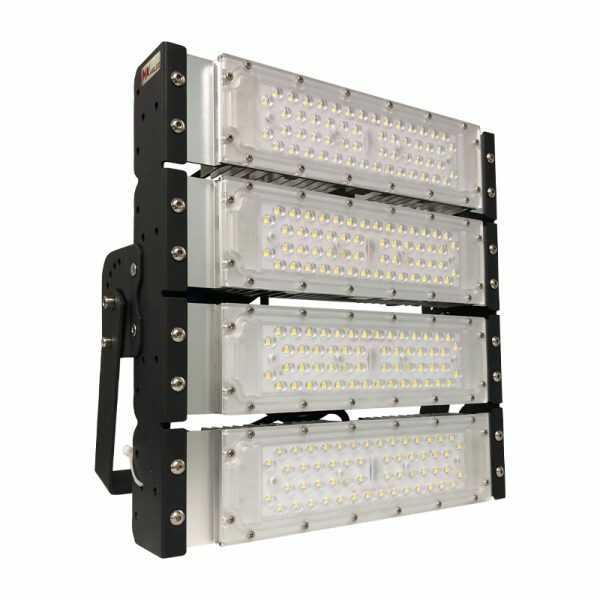 đèn pha led module oem 250w philips