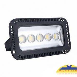 đèn pha led cob ip65 250w philips