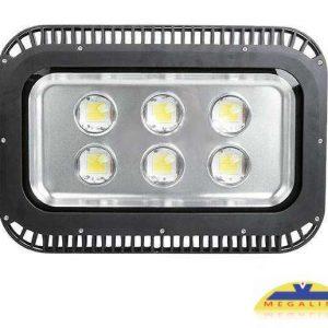 đèn pha led cob ip65 oem 300w philips