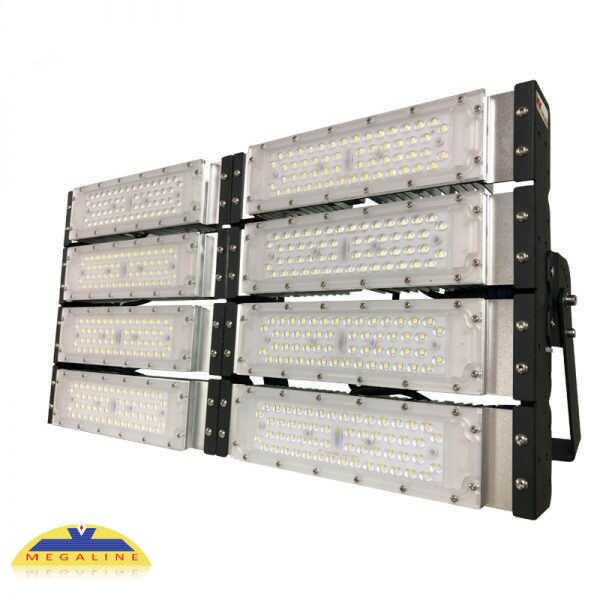 đèn pha module oem 400w philips