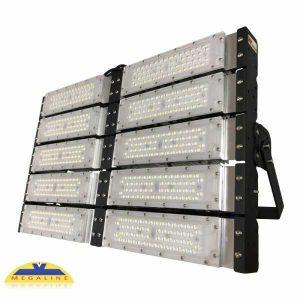 đèn pha module oem philips 500w