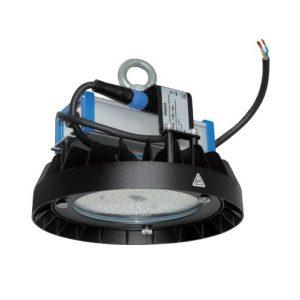 đèn led kho lạnh philips CertaFlux HighBay