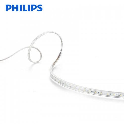 Đèn led dây hắt trần Trade HV Tape 220V 50m 31088 Philips
