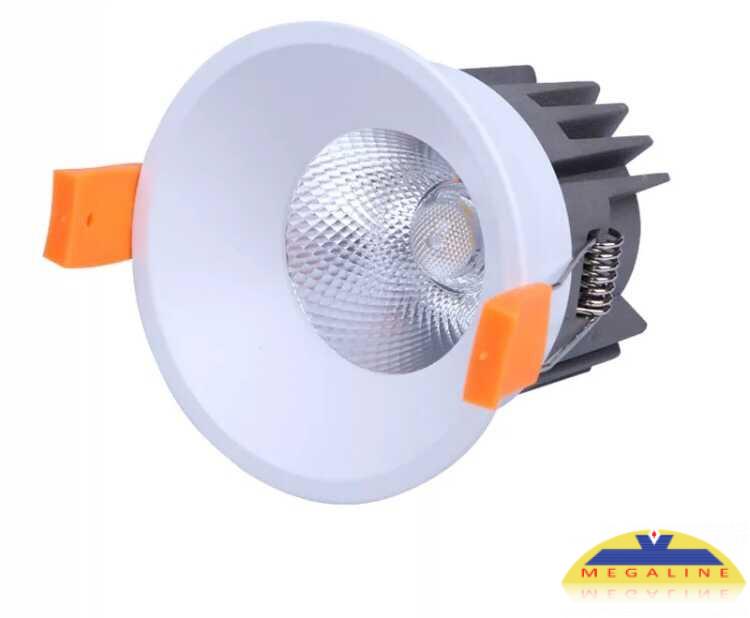 đèn led downlight oem philips