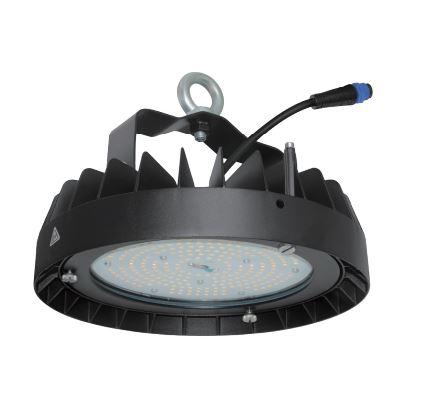 đèn led kho lạnh certaflux highbay