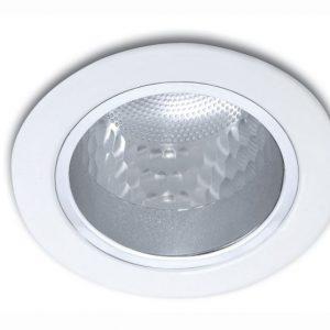 Đèn led downlight âm trần 9W 66662 Philips