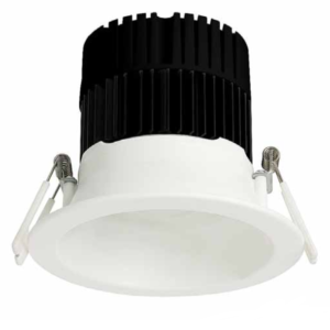 đèn lon âm trần 16w dn033b smart philips