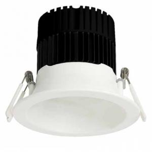 Đèn lon âm trần 19.5w DN034B/ DN032B SmartLED Philips