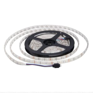 đèn led thanh 24v 5050 philips