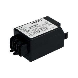 kích đèn cao áp SI 52 Philips