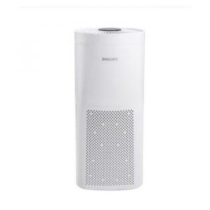 Đèn khử khuẩn không khí di động Philips UVCA100 84W/ UVCA200 120W