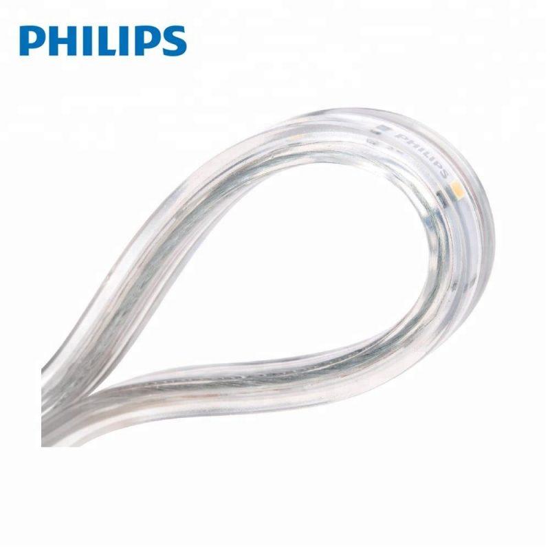 đèn led dây Philips LED Strip HLS168