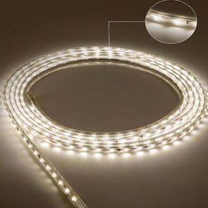 đèn led dây philips led trip hls168 5w/ 7.5w/ 9w