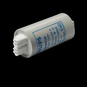 Tụ điện đèn cao áp CP36FO28/ CA 50FT28/ CWACAP30 Philips
