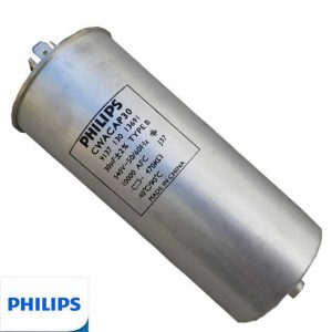 Tụ điện đèn cao áp CWACAP30 Philips